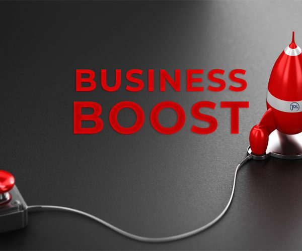Business Boost