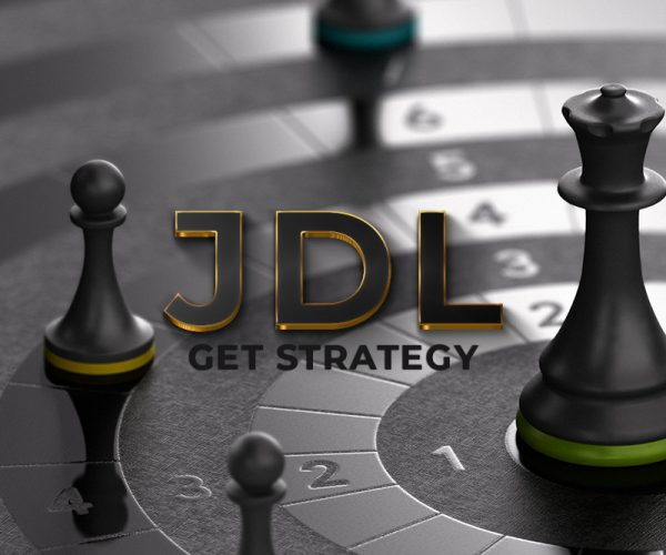 Get Strategy
