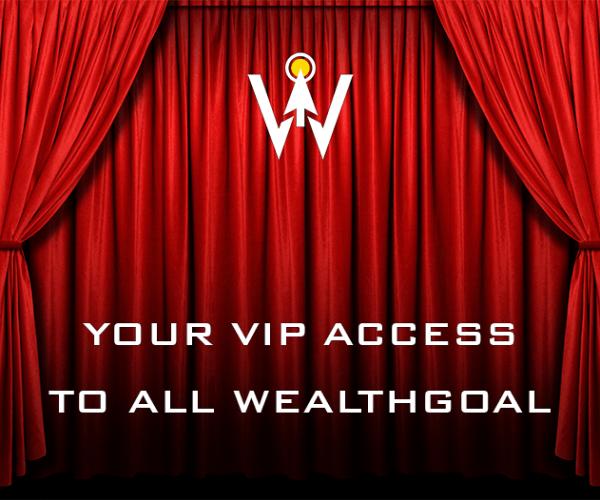 WealthGoal